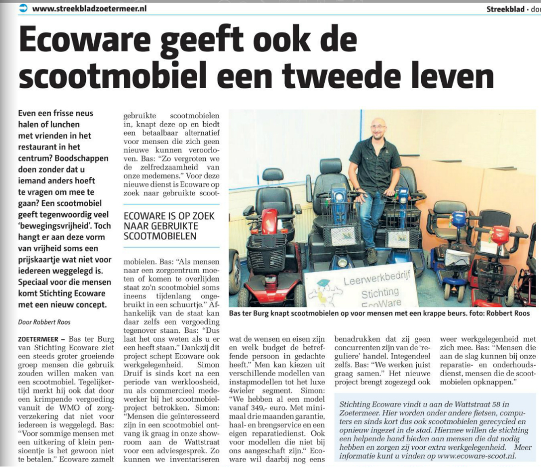 Artikel-streekblad-20160901