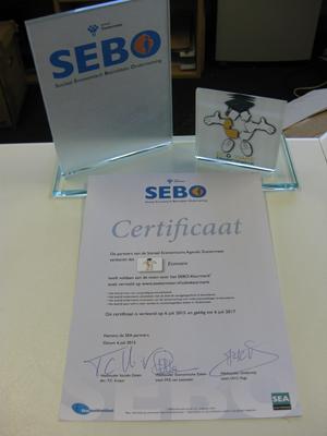 Sebo-3
